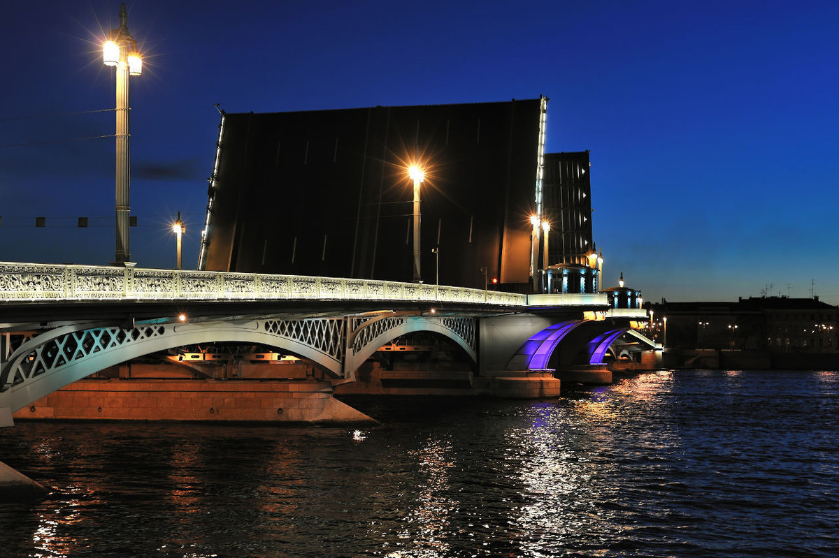 айтхожина санкт-петербург мосты картинки и фото чувства прекрасно сочетаются