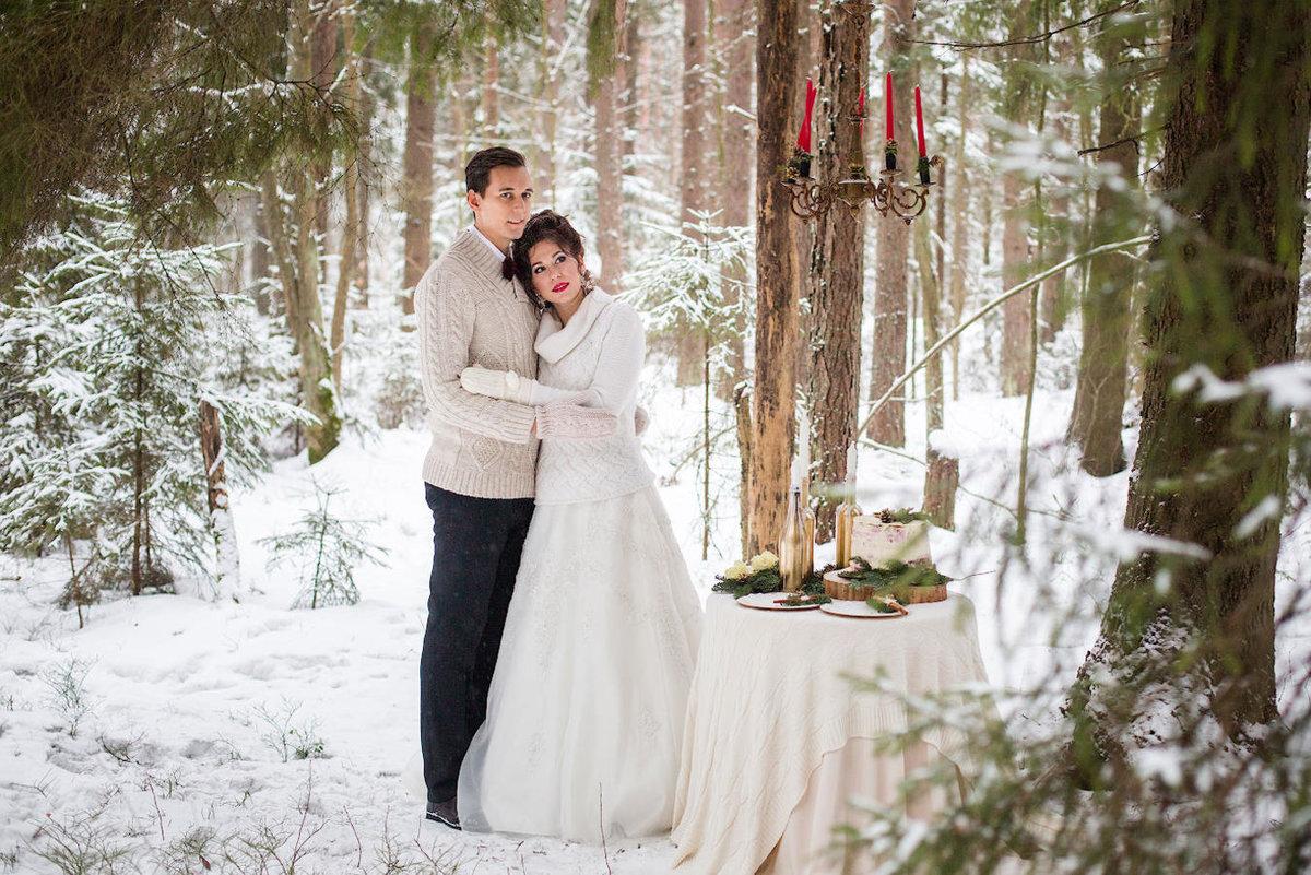 Свадьба ксении дели фото чтобы