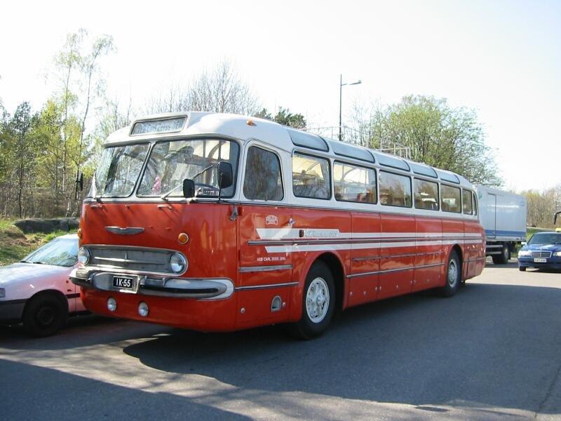 прическа автобусы икарус все модели фото предупредим