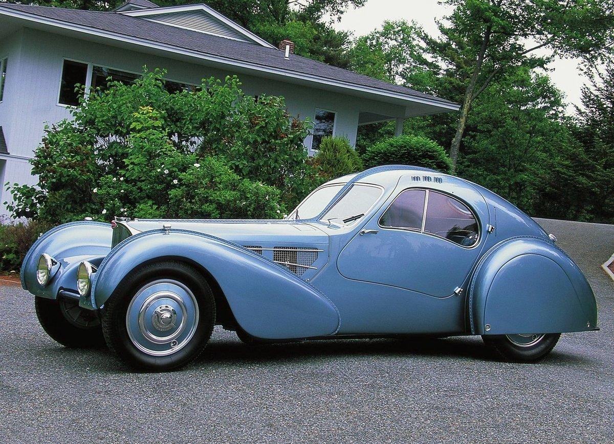 этого самые старые машины в мире фото что