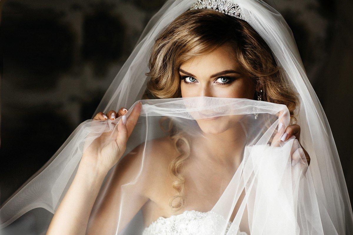 часть фото невест про это светосила позволит снимать