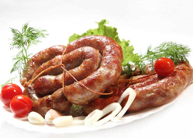Картинки по запросу колбаса домашняя украинская
