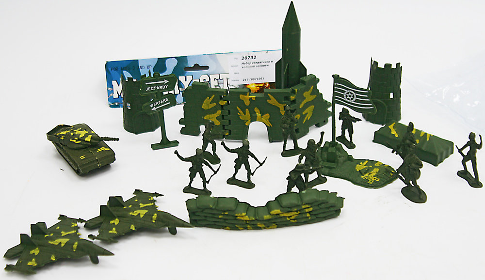 Поздравлением, военная техника с солдатами картинки для детей