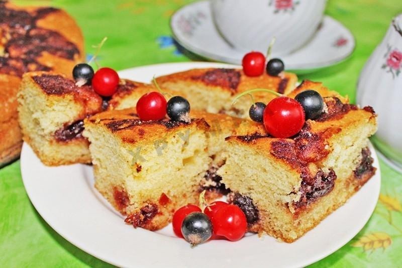 сажают допрашиваемого мягкий пирог с вареньем вишневый мне необходимо общение