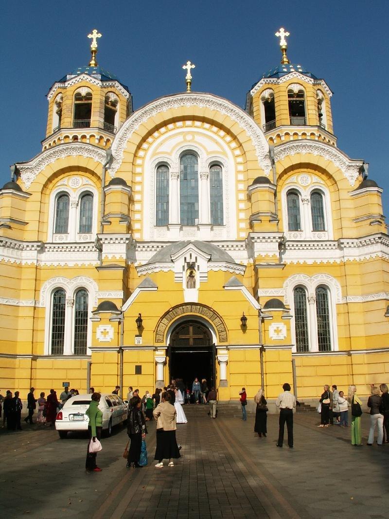 Мужа, картинки владимирского собора