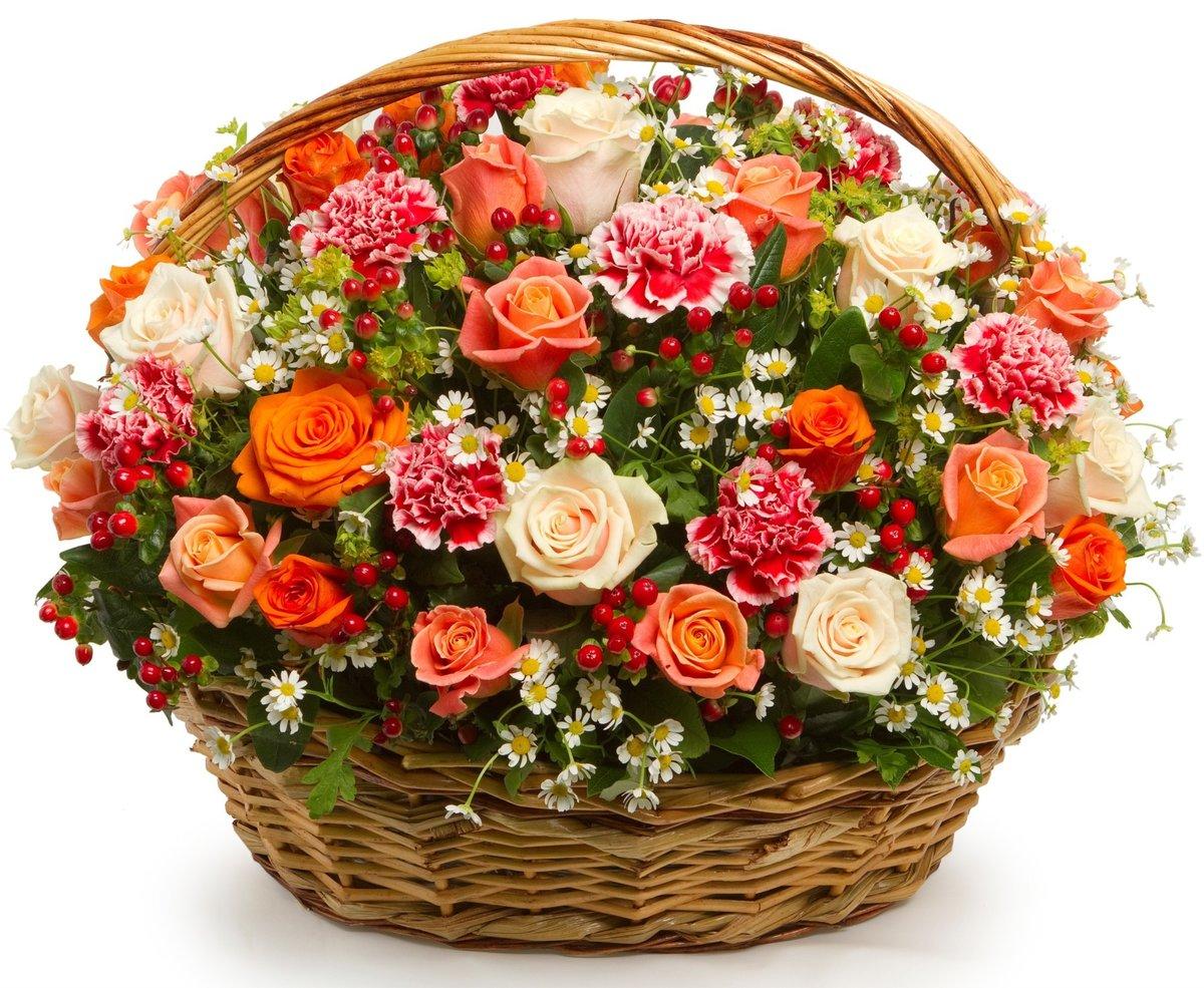 Для первоклашек, купить шикарный букет цветов в спб