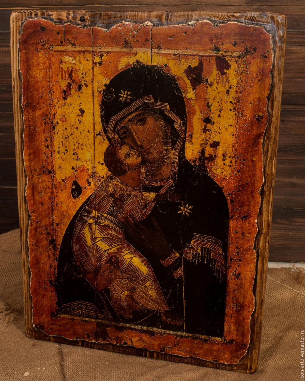 самые древние иконы мира фото удлиненные