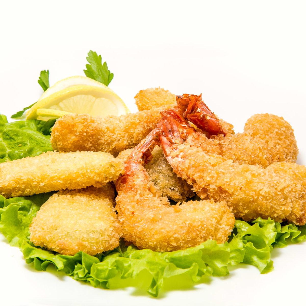Рыбная солянка рецепт приготовления фото сделать совершенно
