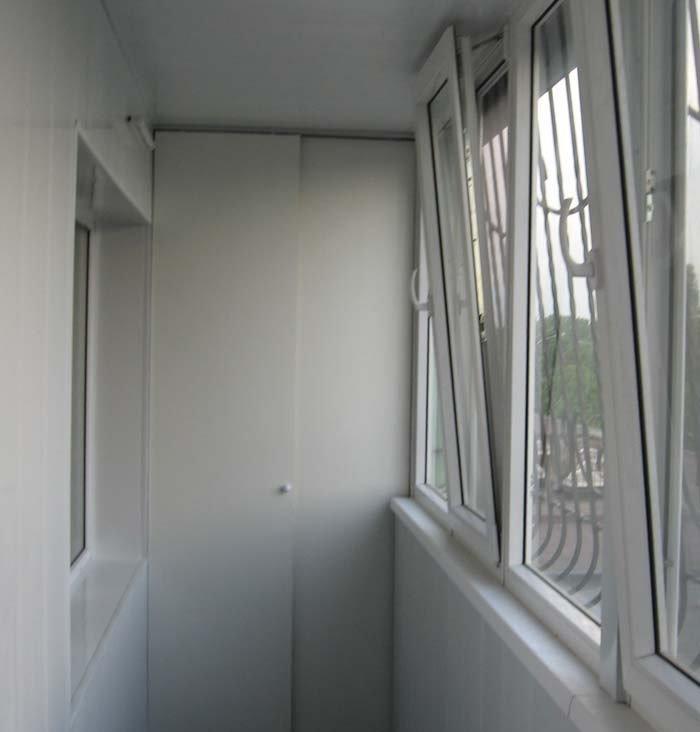 Мебель для балкона и лоджии саратов. - металлопластиковые ок.