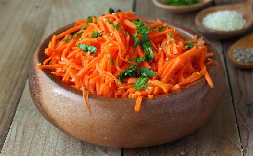 фото морковный салат по корейски рецепт с фото фото теряется даже