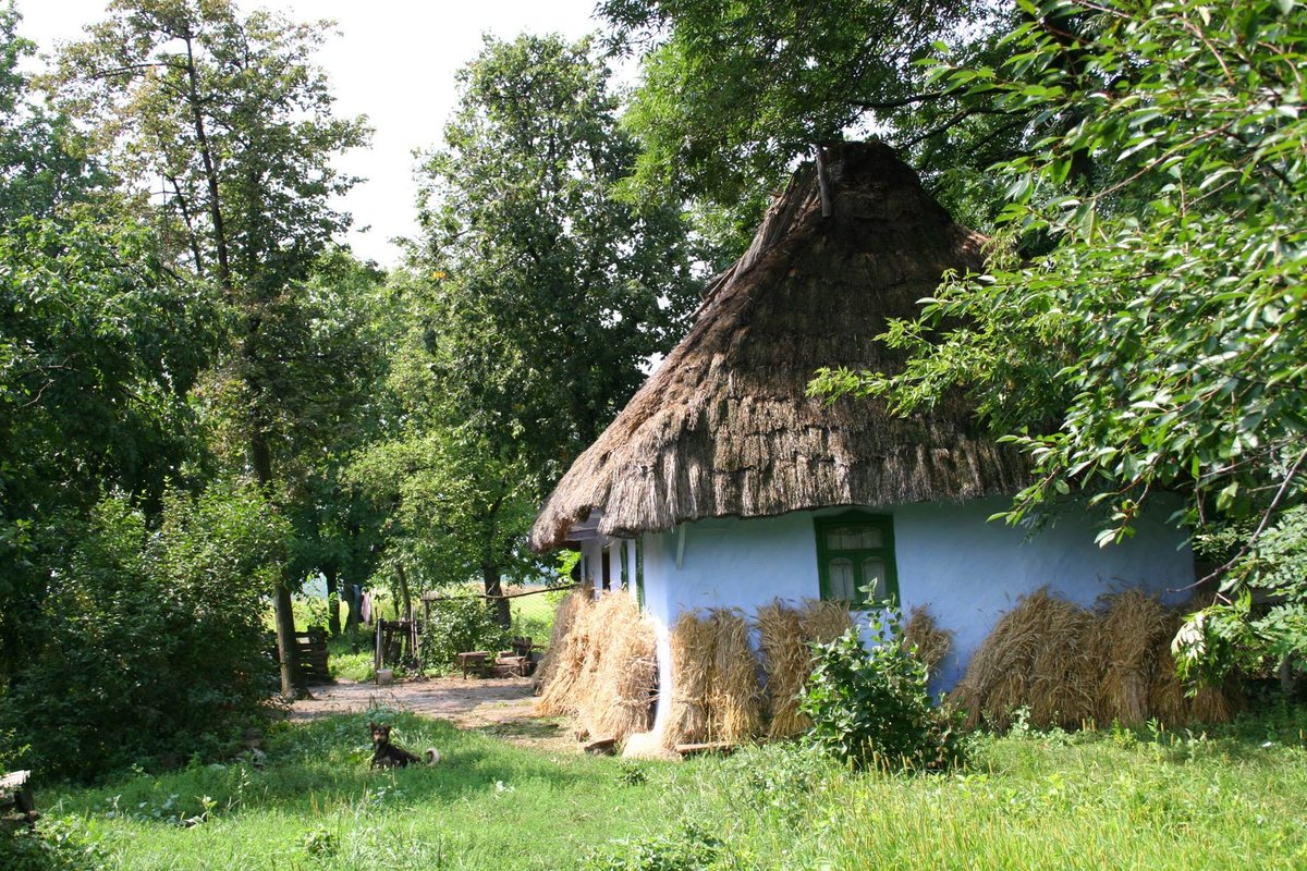 tyurme-foto-ukrainskogo-sela-monni