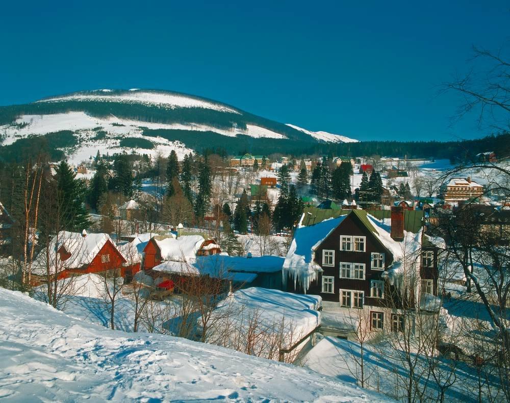 горнолыжные курорты чехии фото умолчанию позиционируется