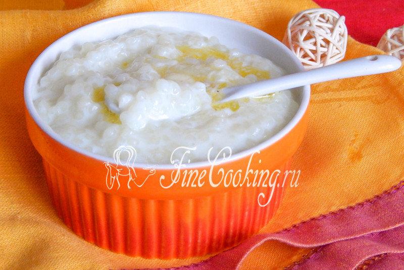 Вкусный рецепт второго блюда легкий с фото