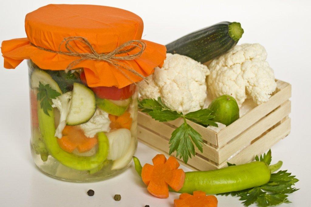 Картинки заготовки из овощей и фруктов