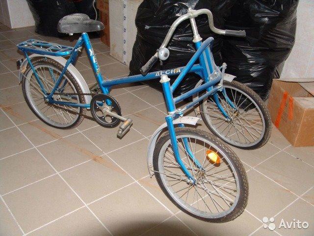 продается оригинальный велосипед в работе не был.цена договорная торг.