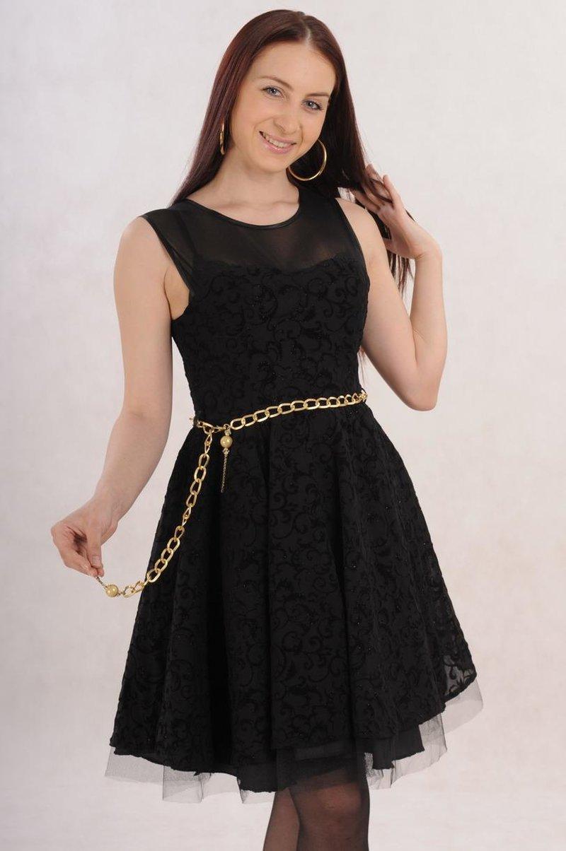 Женские платья в казахстане