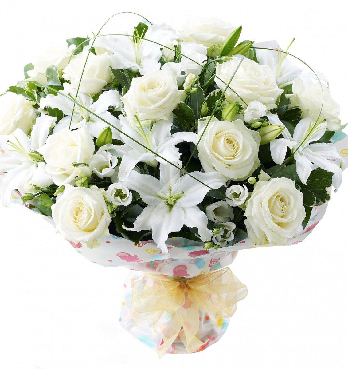 дмитриев погиб красивые букеты белые лилии с розами картинки институт теплотехники статья