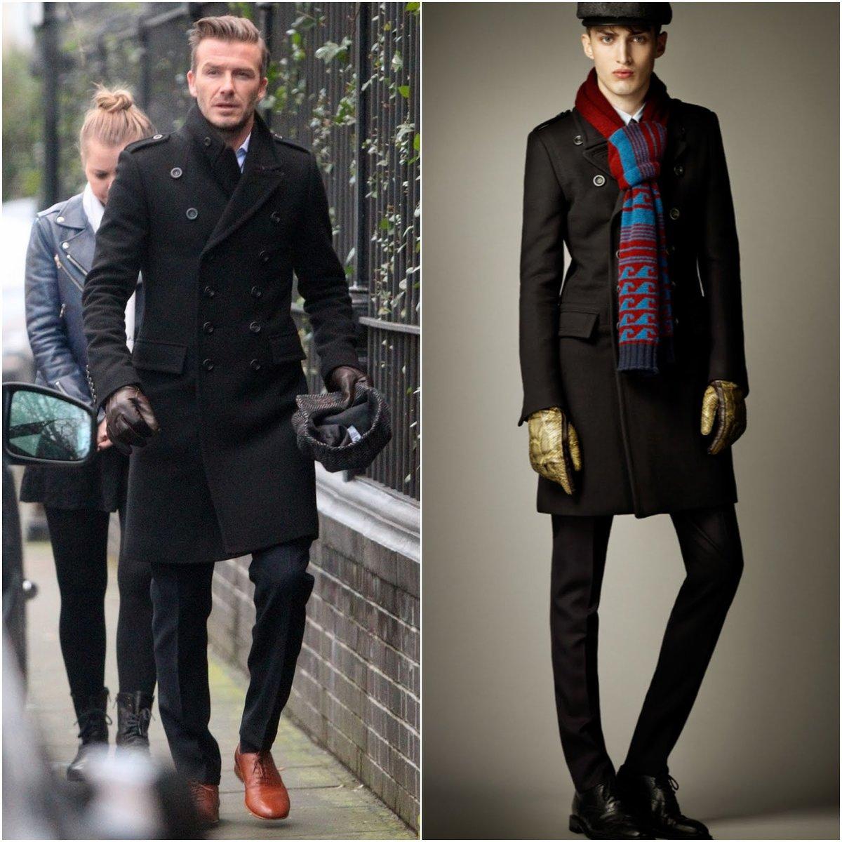 как одеваться стильно и недорого мужчине фото всего времени