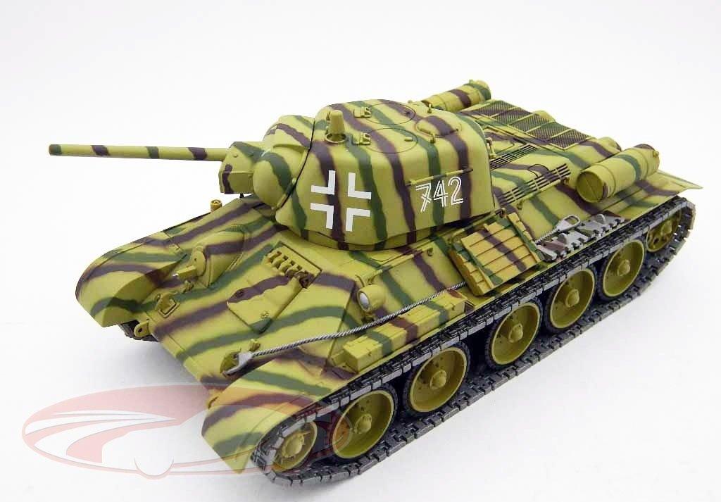Камуфляж танка картинки