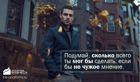 XLyNevppFOc
