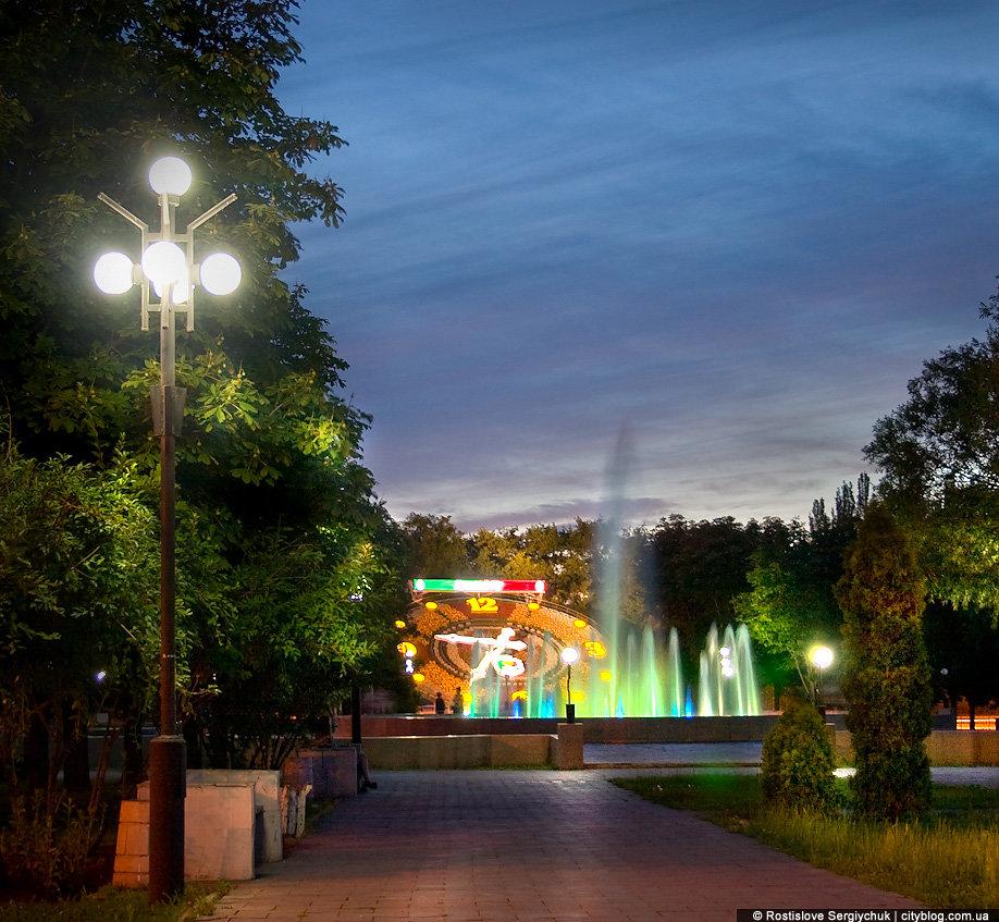 Витебск достопримечательности фото с описанием