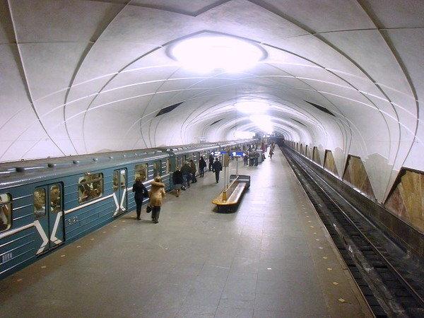 Картинки по запросу москва станция «Аэропорт»