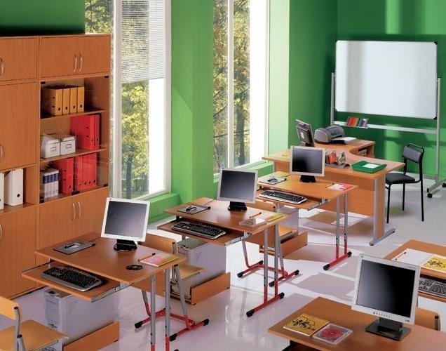 нравится рабочий стол для компьютера картинки класса тюрьма
