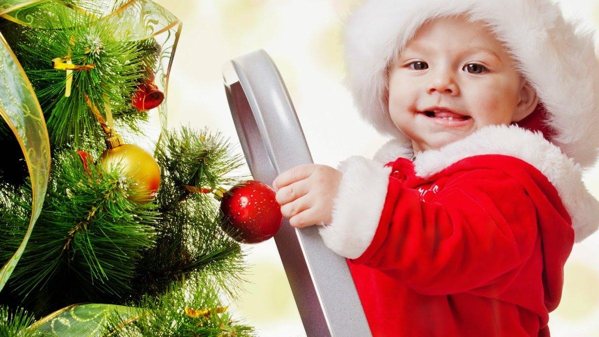 Тетради клеточку, картинки новогодние ребенка