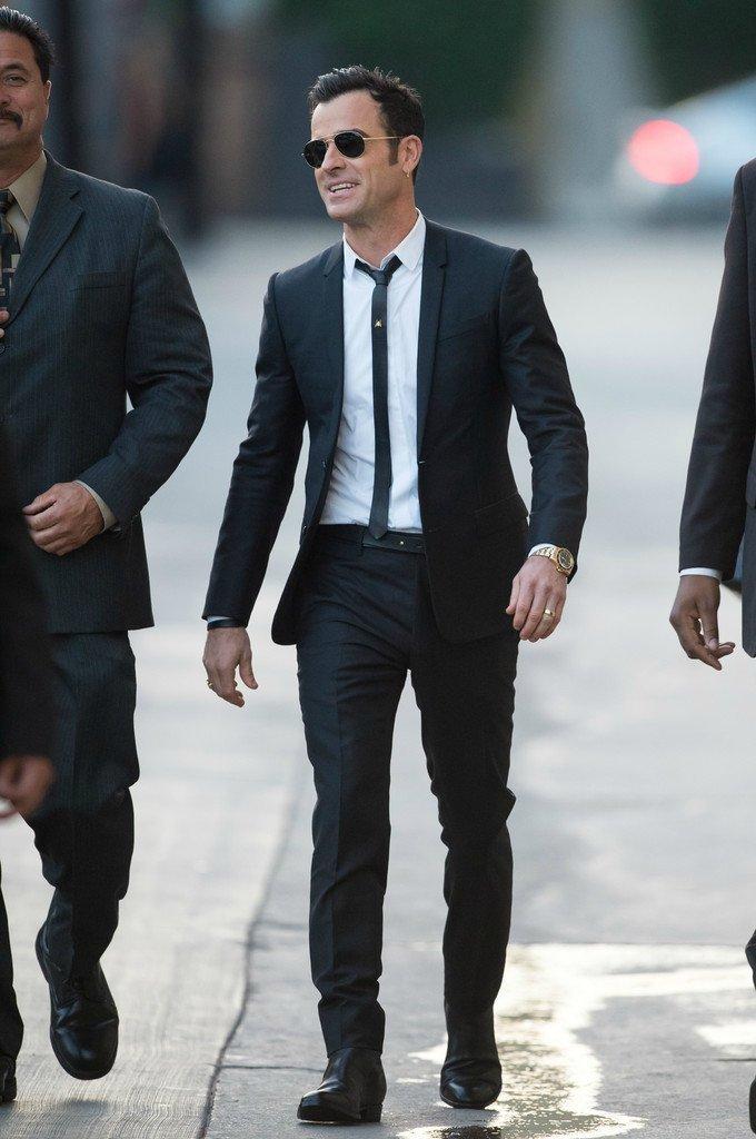 мужчин в костюме фото