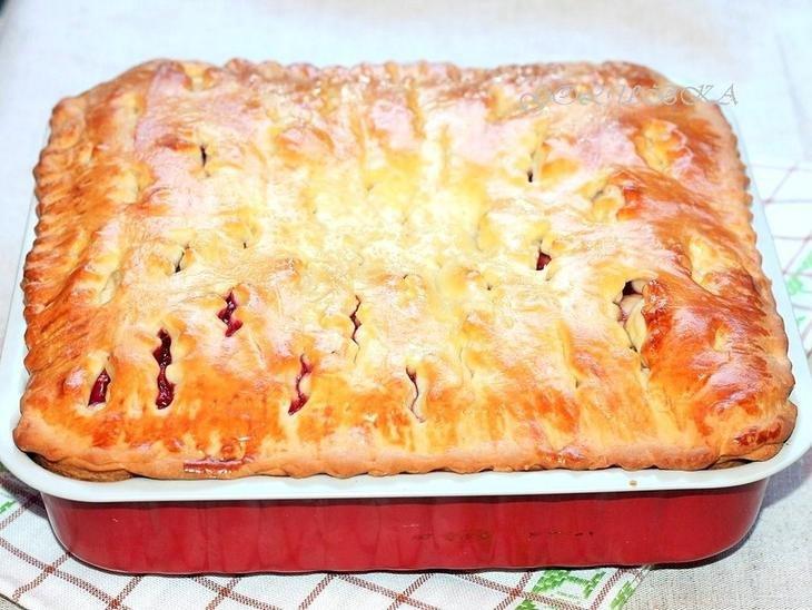 Салаты с ананасами и курицей рецепты простые и вкусные пошаговые