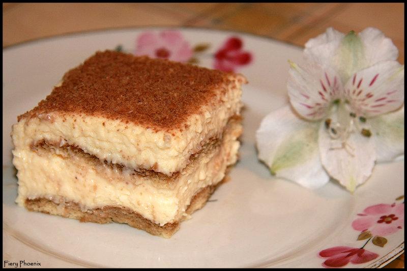 Возможно, вас также заинтересует: а сам пошаговый рецепт бисквита с фото - проще простого!