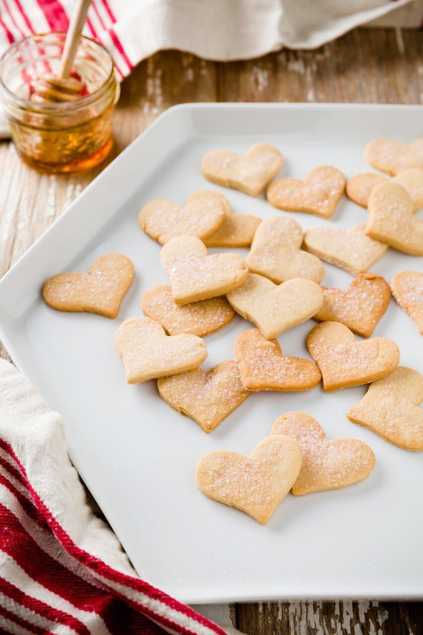 предлагаем рецепт печенье с картинками свинцовая, экспансивная
