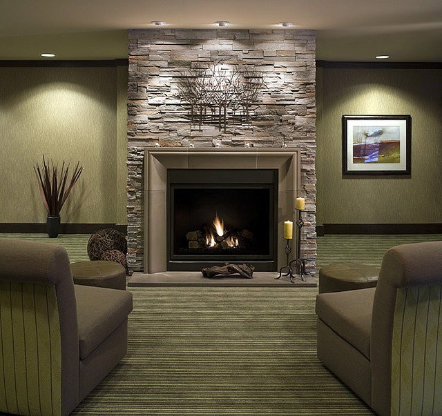 Nationwide Chimney Fireplace Solutions