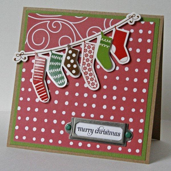 Днем рождения, новогодние открытки из бумаги для скрапбукинга своими руками