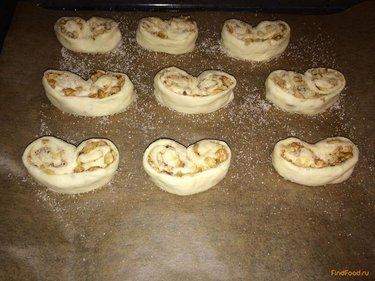 Какие формы булочек можно сделать из теста фото 396
