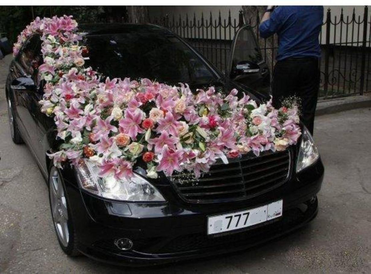 Цветок из органзы своими руками пошаговое 25