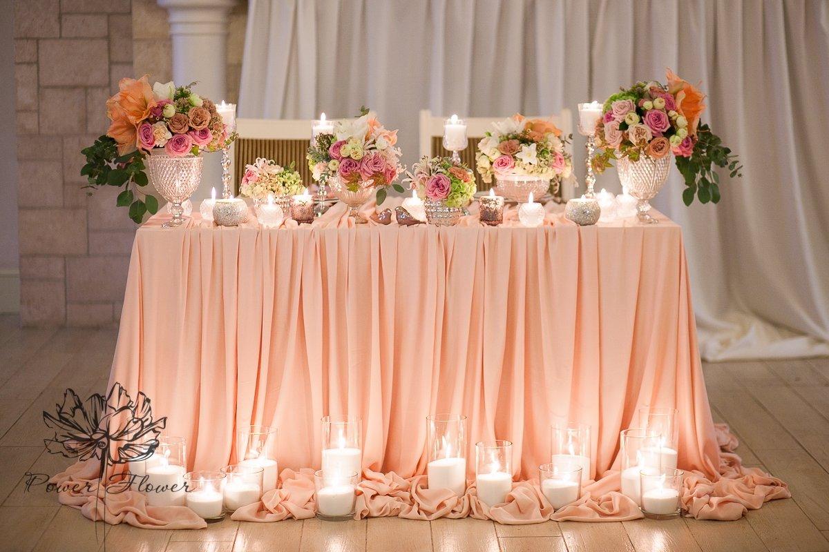 современное оформление свадебного зала фото хвойном лесу встречается