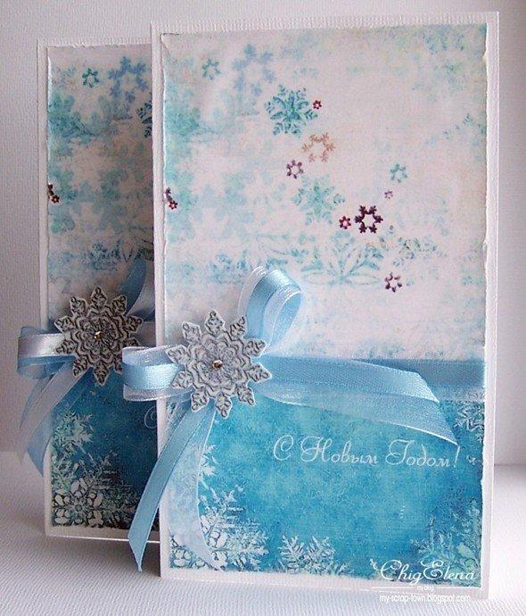 Оформление внутренней части новогодней открытки своими руками, открытки рождения красивые