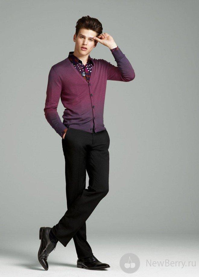 Картинки мужская одежда