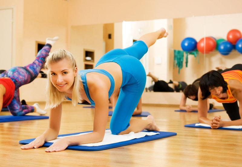 поднимем бокалы можно ли заниматся спортивной гимнастикой в линзах годовое расписание