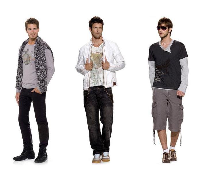 Одежда Кофты Доставка