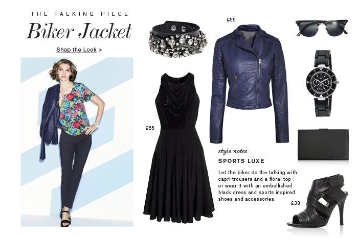 «Одежда для модных девушек  Интернет магазин женской одежды и обуви  Множество стилей от NEXT  новинки женской одежды, обуви и» — карточка  пользователя ... b2b529f6832