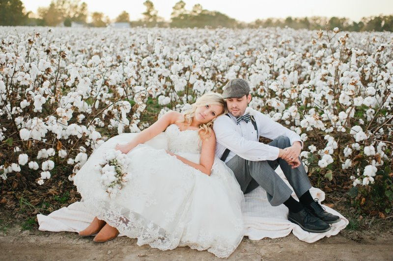 Свадьба в италии организация цены