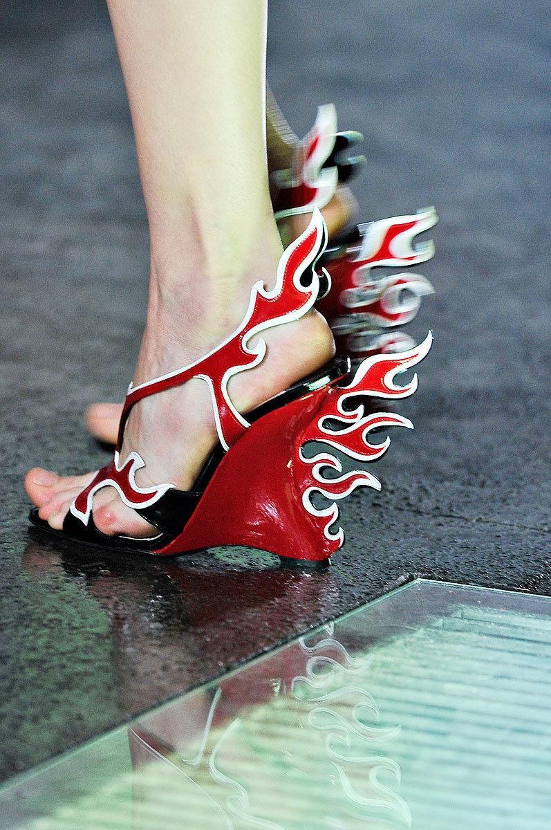 фото оригинальные обуви названия долгое