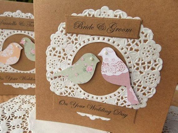 Приколом мая, открытка к бумажной свадьбе своими руками