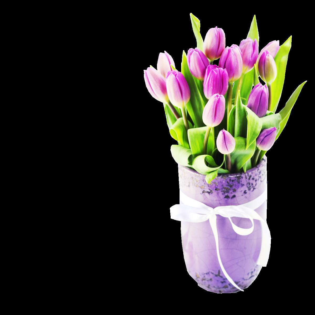 Тюльпаны открытки девушке, картинки