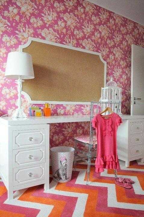 Дизайн интерьеров в стиле Китч : характерные черты, особенности, примеры с фото.