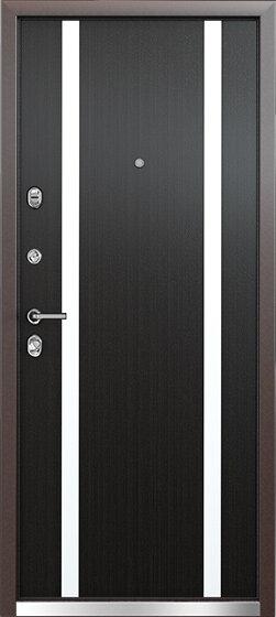 Стальная дверь Torex ULTIMATUM MP. В наличии от 27 680 рублей. Звоните: ☎ 8 800 100 45 05. Гарантия до 7 лет!