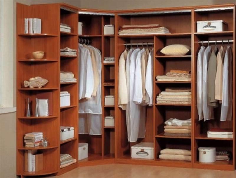 """Мебель для гардеробной.."""" - карточка пользователя rim.ob в Я."""