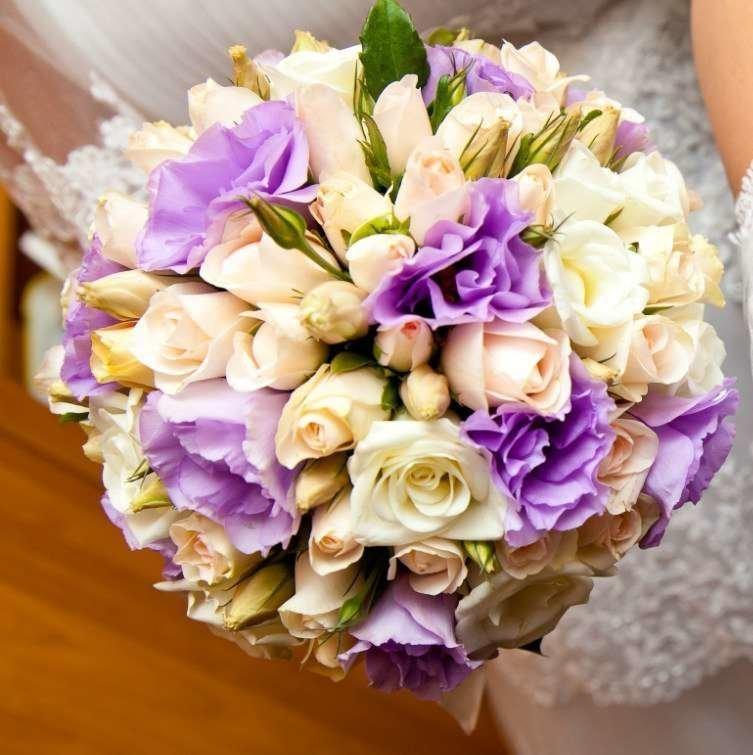 Цветов, свадебный букет заказать цена иркутск